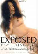 Exposed Featuring Dee Porn Movie