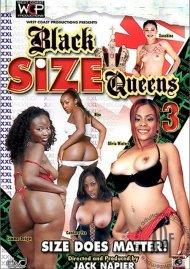 Black Size Queens 3 Porn Video