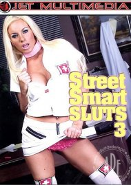 Street Smart Sluts 3 Porn Video