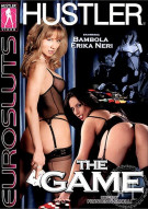 Game, The Porn Movie