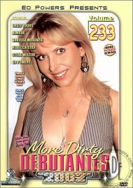 More Dirty Debutantes #233 Porn Video