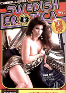 Swedish Erotica Vol. 76 Porn Movie