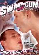 Swap My Cum Porn Movie