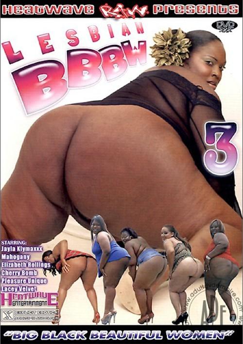 Bbbw 3