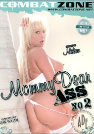Mommy Dear Ass 2 image