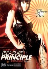 Pleasure Principle image