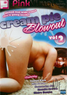 Cream Pie Blowout Vol. 2 Porn Movie