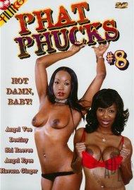 Phat Phucks #8 image