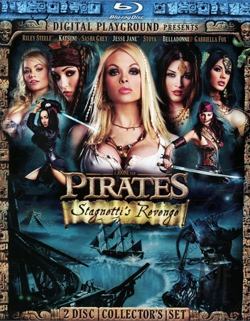Pirates porno streaming movie photo 646