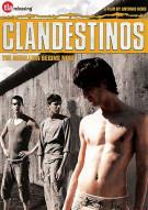 Clandestinos Gay Cinema Movie