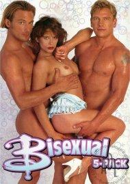 Bisexual 5-Pack
