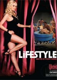 Lifestyle, The
