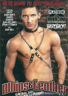 Whips & Leather Boxcover