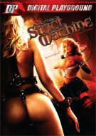 Strict Machine Porn Movie