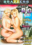 MILFS Like It Big Vol. 10 Porn Video