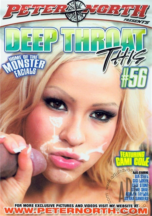 deep-throat-this-vol-movie-poses-porn