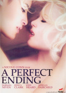 Perfect Ending, A Movie