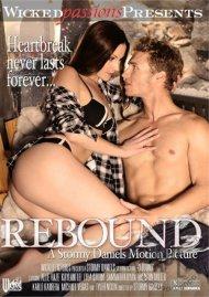 Rebound Porn Video