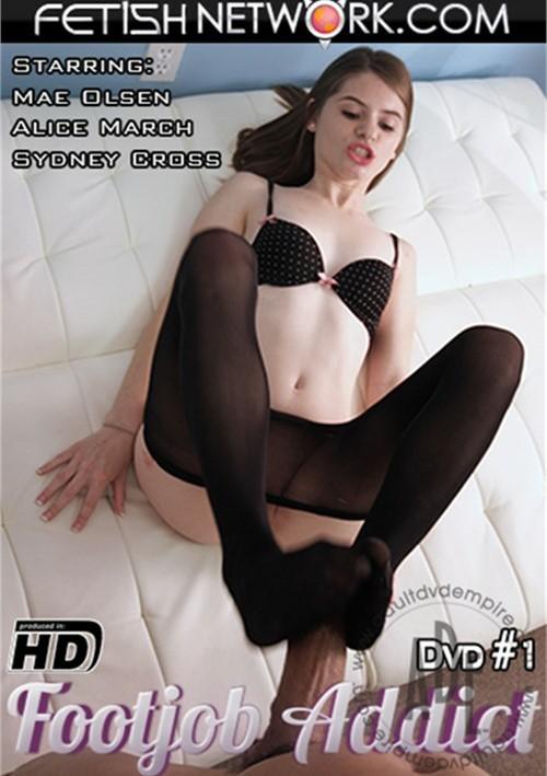 sungrocentre.info 'nylon porn panty footjob black hose' Search, free sex videos.