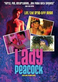 Lady Peacock Gay Cinema Video
