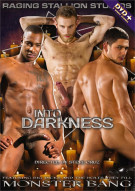 Into Darkness Gay Porn Movie