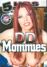 DD Mommies image