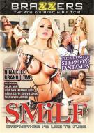SMILF Porn Movie