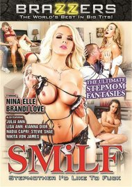 SMILF Porn Video