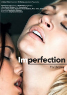 Imperfection Porn Video