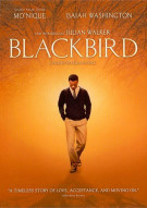 Blackbird Gay Cinema Movie