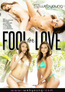 Fool For Love Porn Movie