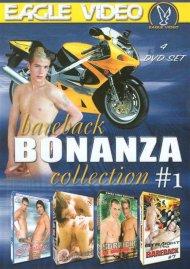 Bareback Bonanza 1 image