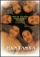 Pantasya Gay Cinema Movie