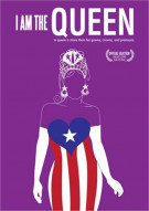 I Am the Queen Movie