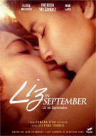 Liz In September Gay Cinema Movie