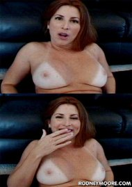 Shanna McCullough Porn Video