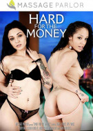 Hard For The Money Porn Movie