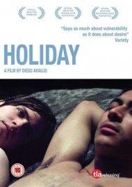Holiday Gay Cinema Video