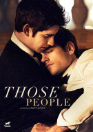 Those People Gay Cinema Movie