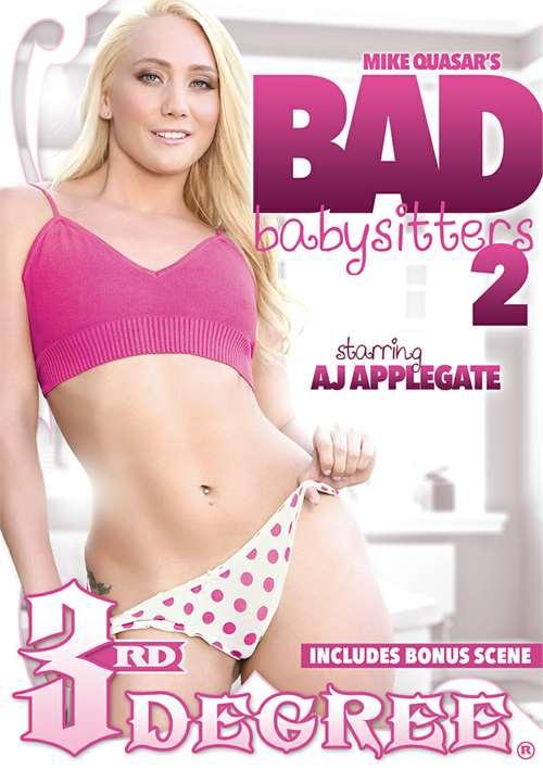babysitters pornó film