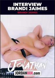 Puzzy Bandit Vol. 95 - Interview Brandi Jaimes Porn Video