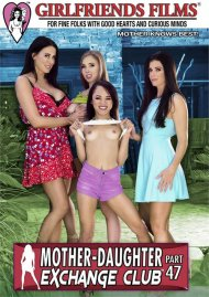 Buy Mother-Daughter Exchange Club Part 47