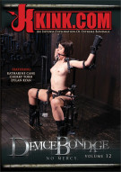 Device Bondage Vol. 12 Porn Movie