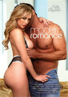 Modern Romance Porn Movie