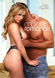 Modern Romance Porn Video