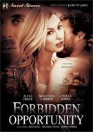 Forbidden Opportunity Porn Movie
