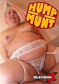 Hump the Munt Porn Video