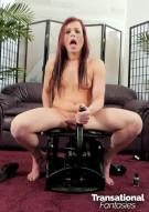 Cassie Woods 2 Porn Video