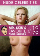 Mr. Skin's Favorite Nude Scenes of 1979 Porn Video