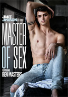 Master of Sex Porn Movie